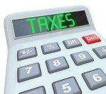 tax refund calculator 3