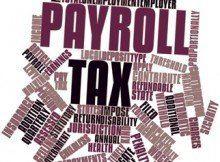 form 941 payroll