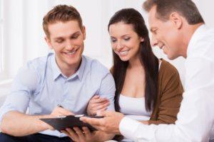 H&R Block tax filing online