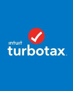 How to get your tax refund fast with TurboTax.