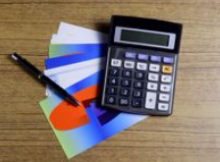 tax bracket calculator