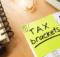 IRS Tax Brackets