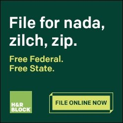 Hr Block Christmas Loan.H R Block Tax Refund Advance For 2019 2020