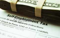 Employment from Million Seller Business