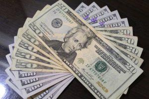 tax refund advance loan