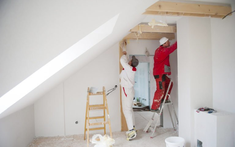 can you claim home repair tax deductions   2019  2020