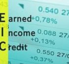 earned income credit qualifications
