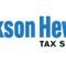 jackson hewitt tax refund advance loan for Christmas and Holiday