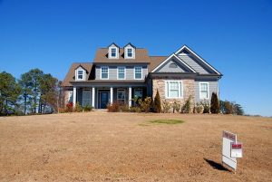 home improvement deduction selling home