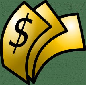 How much stimulus money do I get?